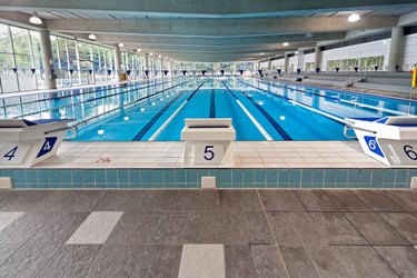 Knox Aquatic Centre