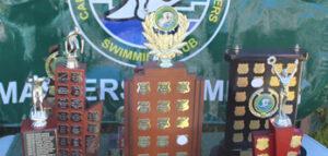 presentation day trophies