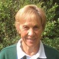 Annie Cooke